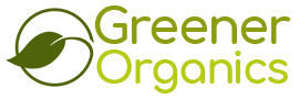 Greener Organics